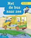 Jippie 7 -   Met de bus naar zee