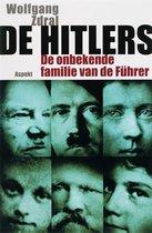 De Hitlers