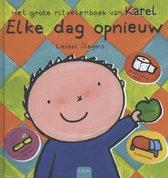 Karel en Kaatje  -   Elke dag opnieuw
