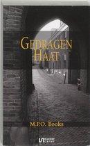District Heuvelrug  -   Gedragen haat