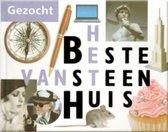 Gezocht het beste van Steenhuis