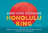 Honolulu King (367) Dwarsligger