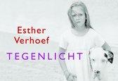 Verhoef, Esther:Tegenlicht  / druk 16