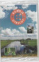 Rondje Utrecht