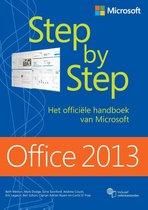Office 2013 - SBS