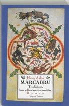 Marcabru