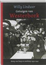 Getuigen van Westerbork