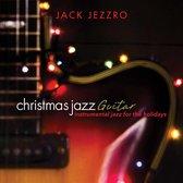 Christmas Jazz Guitar