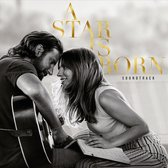 Star Is Born [2018] [Original Motion Picture Soundtrack]