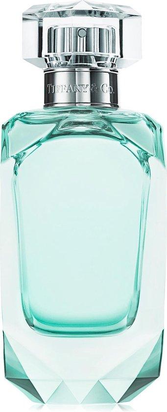 Tiffany & Co Tiffany & Co Intense - 75 ml - eau de parfum spray - damesparfum