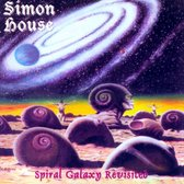 Spiral Galaxy Revisited