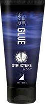 Joico - Structure - Glue - Extreme Crème - 150 ml