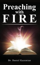 Preaching with Fire