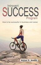 Introvert Success Program
