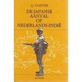 De Japanse Aanval op Nederlands-Indië