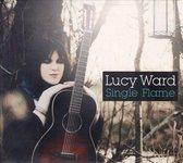 Lucy Ward - Single Flame