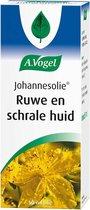 A.Vogel Johannesolie - 50 ml