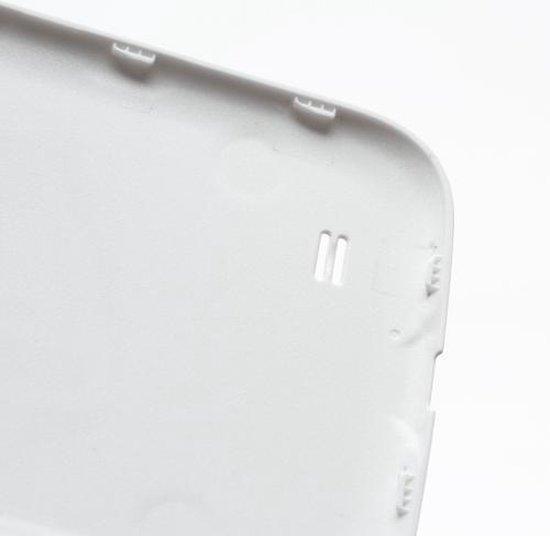 Samsung Galaxy S4 i9500 Accudeksel  Bier