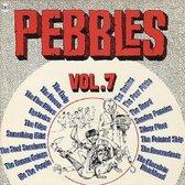 Pebbles 7