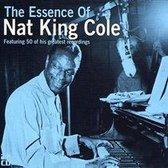 Cole Nat King - Essence Of