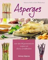 Asperges