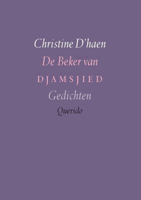 De beker van Djamsjied - Christine D'haen | Readingchampions.org.uk