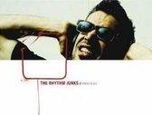 Rhythm Junks - Virus B-23