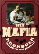 Het Mafia Kookboek