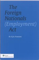 The Foreign Nationals (Employment) Act