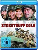 Kennedy-Martin, T: Stosstrupp Gold