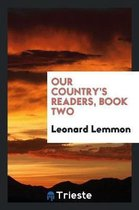 Our Country's Readers, Book Two