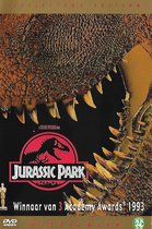 Jurassic Park (Collector's Edition)