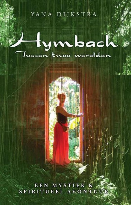 Hymbach - Yana Dijkstra |