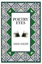 Poetry Eyes