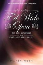 F'D Wide Open
