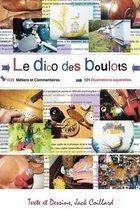 Le Dico Des Boulots.