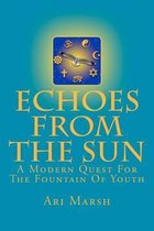 Echoes from the Sun