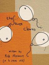 The Three Clowns