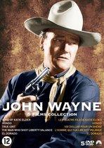 John Wayne Collection ('18)