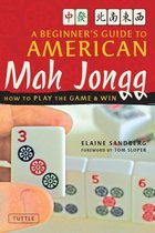 Beginner's Guide to American Mah Jongg