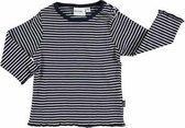 Blue Seven Baby T-shirt 68
