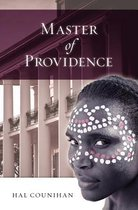 Master of Providence