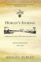Hurley's Journal