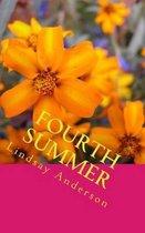Fourth Summer