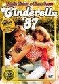 Cinderella 87