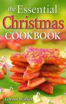 Essential Christmas Cookbook, The