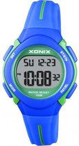 Xonix Digitaal horloge EN-005