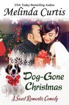 Dog-Gone Christmas