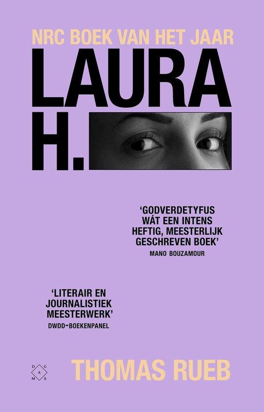 Laura H. - Thomas Rueb |
