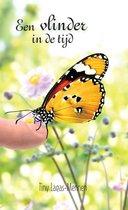 Een vlinder in de tijd